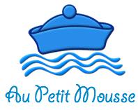 Au Petit Mousse